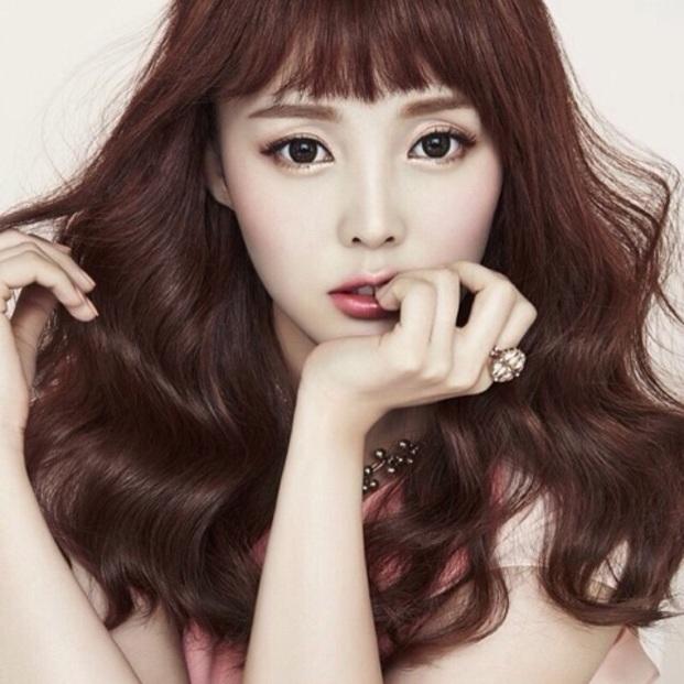 オルチャン?ドファサル?韓国発のメイク方法で可愛いを再発見しようのサムネイル画像
