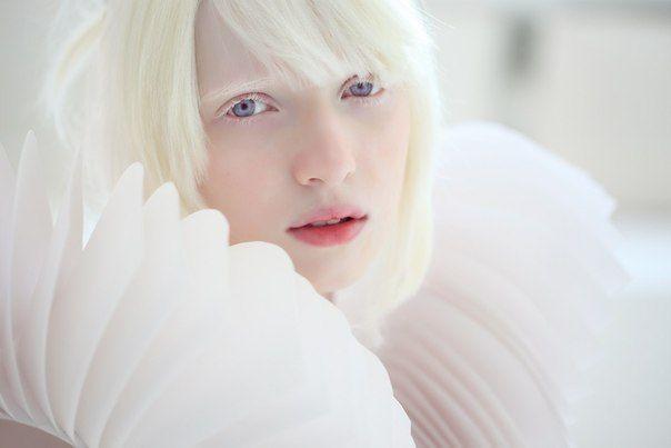 美白化粧品成分とスキンケア効果&お薦め美白化粧品を紹介します!のサムネイル画像