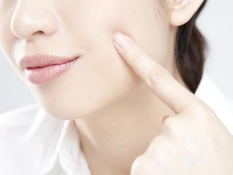 お肌への優しさたっぷり♡敏感肌ファンデーションランキング!のサムネイル画像