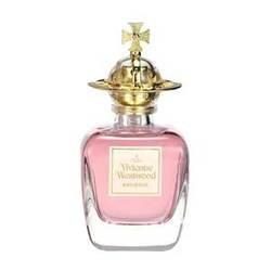 プレゼントやギフトにも♪ヴィヴィアンウエストウッドの香水のサムネイル画像