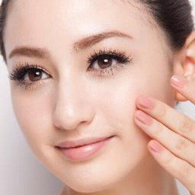 口コミで人気の化粧品は??おすすめの美容液大公開です!!のサムネイル画像