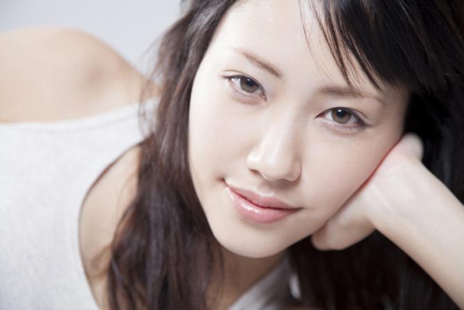 美肌作りにおすすめ♪♪人気の基礎化粧品・スキンケア大公開!!のサムネイル画像
