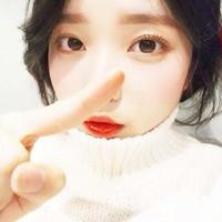 ナチュラル眉毛でいつもと違う私に!韓国オルチャン風眉のつくりかたのサムネイル画像