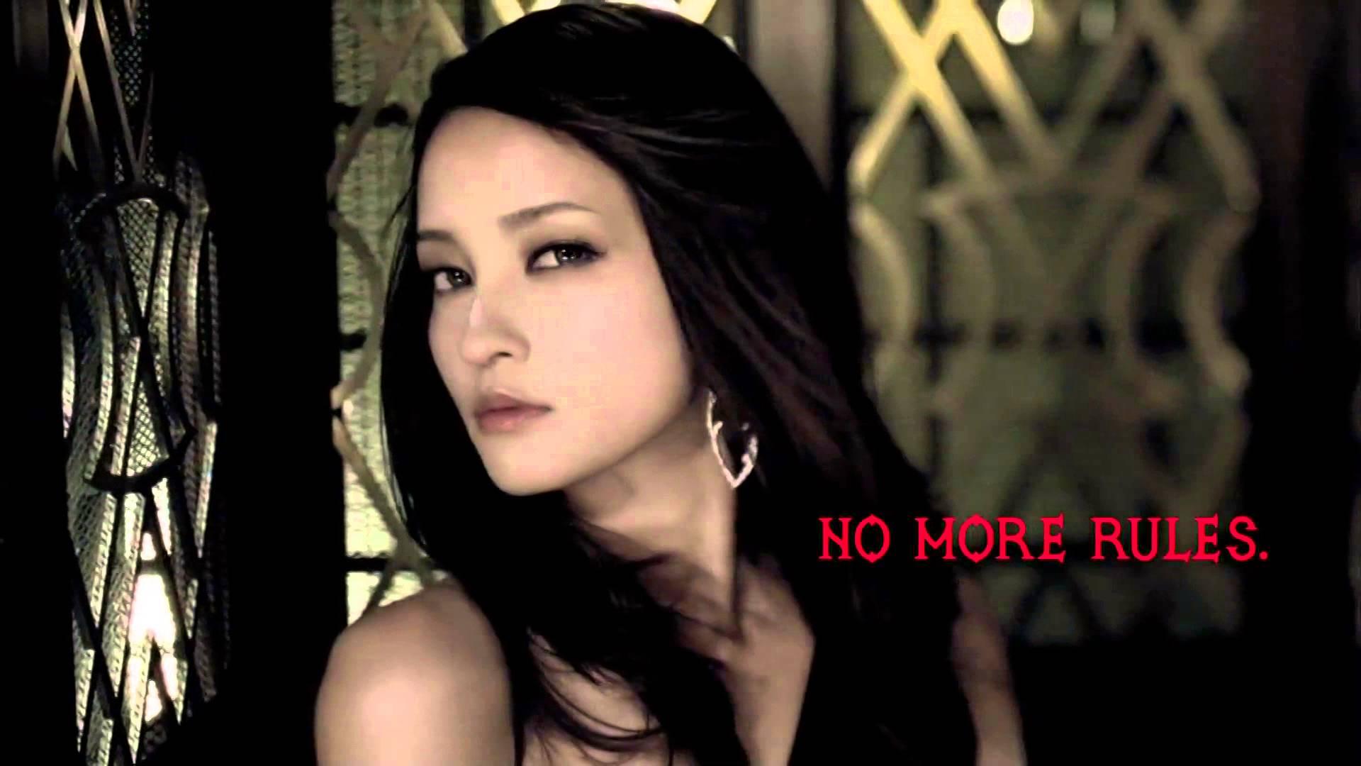 【プチプラ】カネボウ・ケイトのフェイスパウダーは優秀??のサムネイル画像