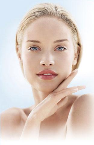 これであなたも綺麗な白肌に!!おすすめの美白化粧品で素敵に♡のサムネイル画像