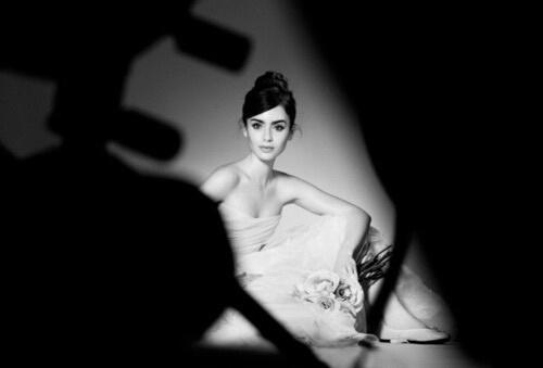 これからの時期に♥ランコムのアイクリームで艶のある目元を演出するのサムネイル画像