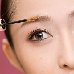 美人な女性の共通点は【眉毛の手入れ】が行き届いていること!☆のサムネイル画像
