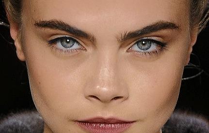 顔が濃い女性が人気!?エキゾチックな濃い顔ブームが止まらない!のサムネイル画像
