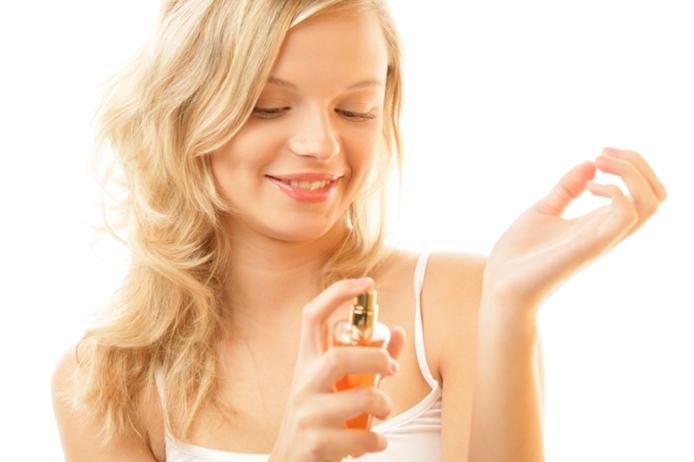 シンプルだから毎日使える!「ケンゾー」の香水に注目です!のサムネイル画像