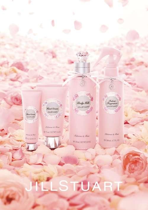 優秀でとってもキュートなジルスチュアートの化粧水が大人気♡のサムネイル画像