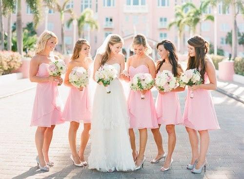 思いっきり泣いてもいいよ!結婚式にぴったりの崩れない化粧のコツのサムネイル画像