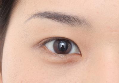 奥二重の瞳をさらに魅力的に☆アイプチチャレンジしてみませんか?のサムネイル画像