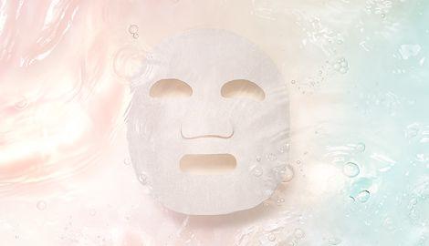 結局、スキンケアには敵わない。韓国フェイスマスクで美肌を目指すのサムネイル画像