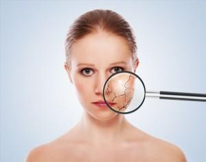 敏感肌さんも美肌に お肌に優しいおすすめの基礎化粧品大特集のサムネイル画像