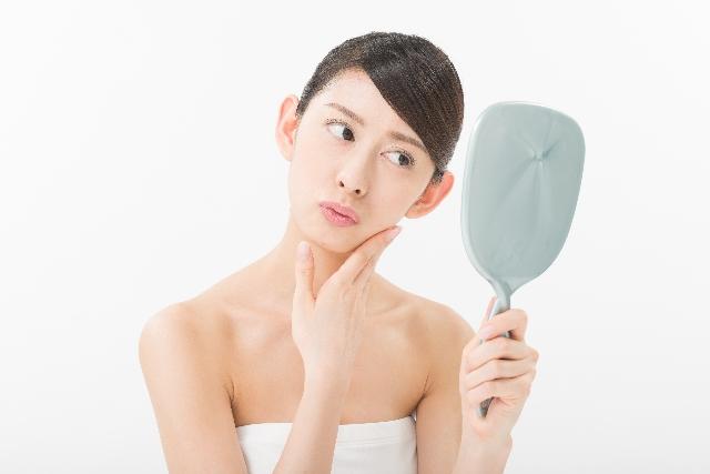 まだまだ綺麗になれる!50代におすすめしたい化粧水を紹介!のサムネイル画像