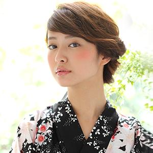 和・モダン~日本人に合ったメイクで美人を作りませんか?~のサムネイル画像