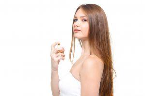 香水の使用期限・消費期限っていつまで?未開封なら3年?開封後は?の画像