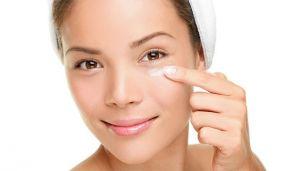 乾燥肌さんの強い味方♡大人気RMKの化粧下地で潤い肌を目指そう!の画像