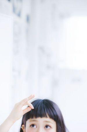 米ぬかがお肌に良いって知ってた?米ぬか化粧水を使ってみよう♡の画像